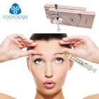 Cosmetic Grade FDA Approved Dermal Filler Injections To Buy