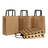 /product-detail/wholesale-custom-packaging-craft-brown-kraft-paper-shopping-bag-with-handle-62408609212.html