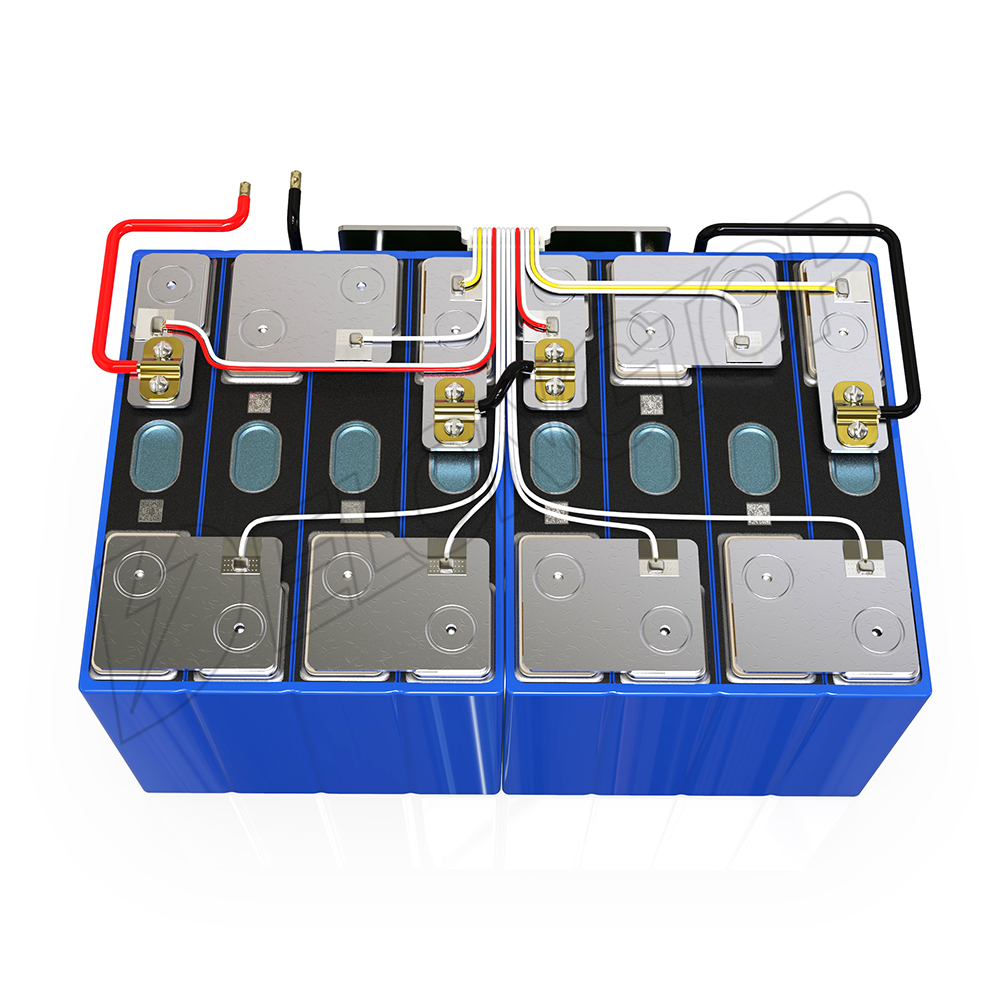 24v 40ah lifepo4 battery with prismatic lifepo4 3.2v 40ah cells for cars