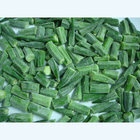 Frozen Iqf Cuts Frozenfrozeniqf New Bulk Frozen Green Vegetables IQF Okra Whole And Cuts