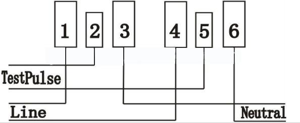 Single Phase Anti-tampering Energy Meter watt meter, View ...