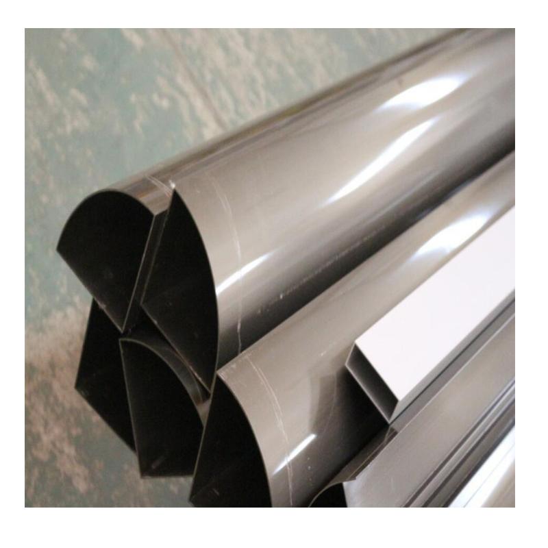 Toshine 6063 6061 Aluminum extruders ,aluminium profile fence manufacturer supplying all kinds of anodised aluminium