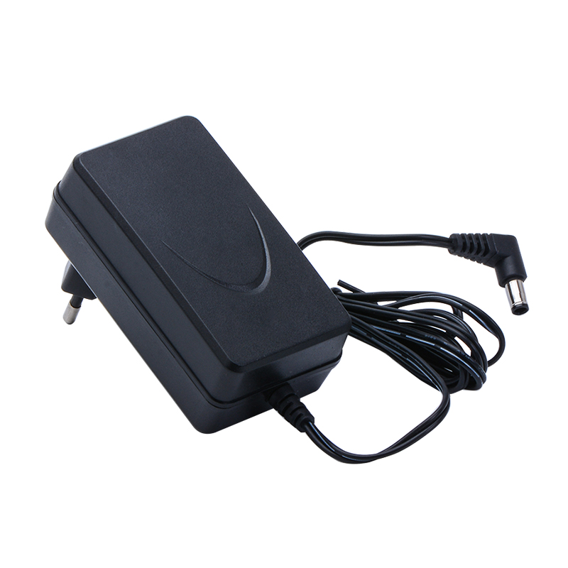 12V 1A 2A 2.5A Hoek DC Plug 3.5MM Power Adapter Schakelende Voeding