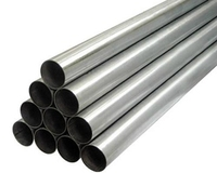 Astm 316 316L sanitary tube pipes 12 inch stainless steel seamless pipe
