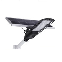New Arrival Solar Power 6 LED PIR Motion Sensor Light Outdoor Garden Wall Lamp Waterproof wall lamps Landscape lights