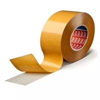 Excellent Transparent Double-sided PET Tape Tesa 4972 4965