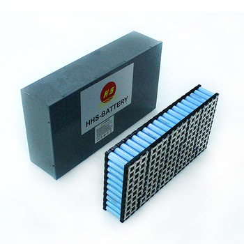 High Power 18650 10s20p Lithium 60ah 36v Li Ion Battery Golf Cart Battery on golf cart silver, golf cart size, golf carts with lithium batteries, golf cart transformer, golf cart connector, golf cart controller, golf cart electric motor, golf cart belt, golf cart battery tester, golf cart switch, golf cart led, golf cart holder, golf cart battery pack, golf cart power supply, golf cart fuse, golf cart cable, golf cart clip, golf cart battery memory, golf cart charger,