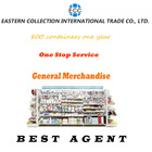 Yiwu Agency China Agents Source Agent General Merchandise Purchasing Agent Export Service Agent
