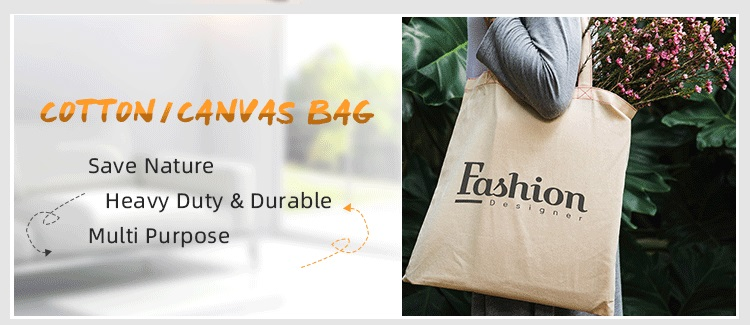 Custom Cheap Nylon Jute Cotton And Linen Fabric Canvas Drawstring Gift Shopping Tote Bag For Sachet Candy Pocket Celebration