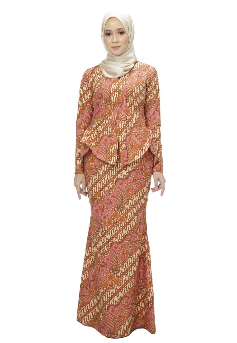 Muslim Kebaya Abaya Modern Indonesia Model Kebaya Buy Muslim Kebaya Abaya Kebaya Modern Indonesia Model Kebaya Muslim Modern Product On Alibaba Com