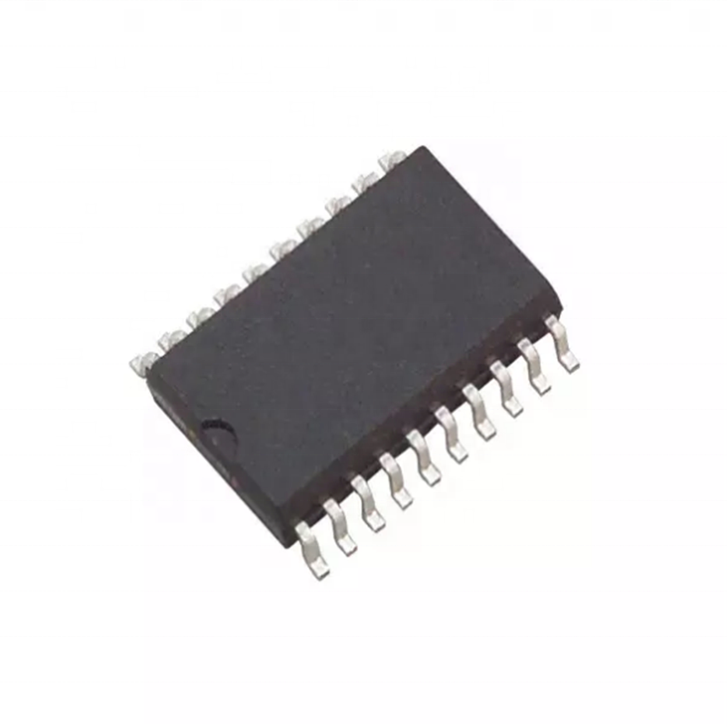 DS1833-10 Maxim IC 4.375V HI ACT 10/% TO-92