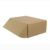 KRAFT PAPER INSIDE PRINTING CUSTOMIZED WHOLESALE PRICE RECYCLED CORRUGATED BOX