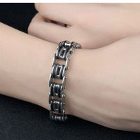 Factory Direct Sales Low Price Cheap Bracelet