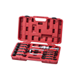 /product-detail/china-garage-tools-hand-herramientas-universal-blind-hole-inner-internal-bearing-puller-set-for-sale-62538763518.html