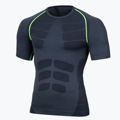 Sport T Shirt 8