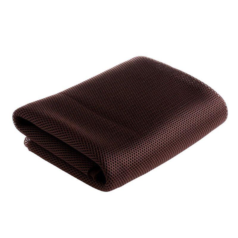 Speaker mesh Speaker grill Cloth Stereo Grille Fabric Dustproof Audio Cloth