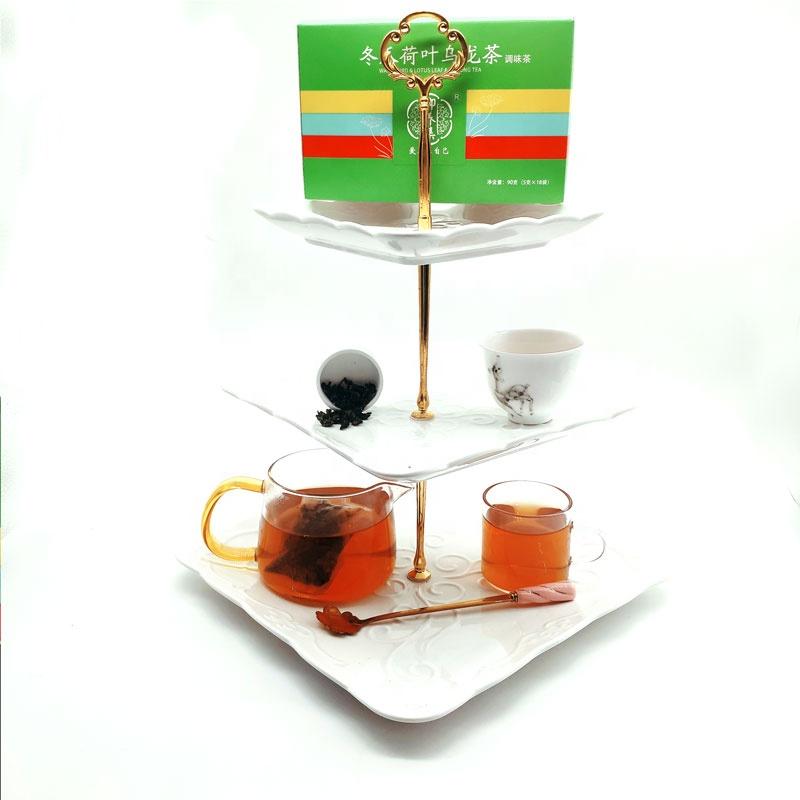 100% Natural weight loss badia super sliming herb tea for Weight Loss and Fat Burning - 4uTea   4uTea.com
