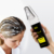 Super convenient magic hair dye and brush two in one