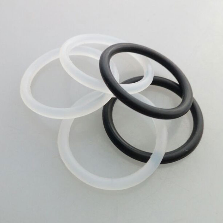 All colorful size oil seal O ring FFKM <strong>rubber</strong> o rings