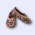 princess shoes kids party dress kids lovely casual shoes