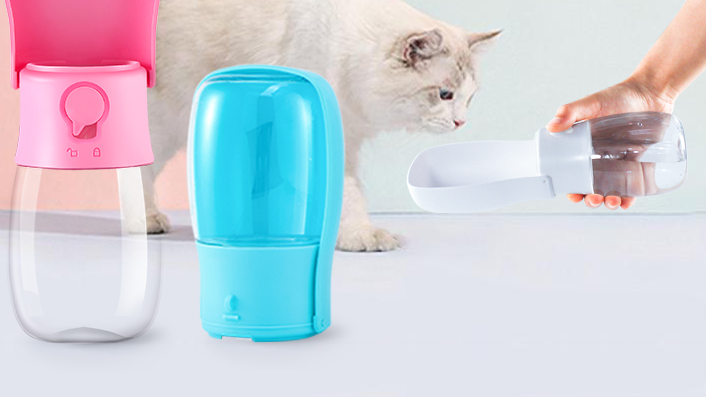 Kustom Lipat Air Botol Grosir Perusahaan Manufaktur Desain Baru Botol Minum