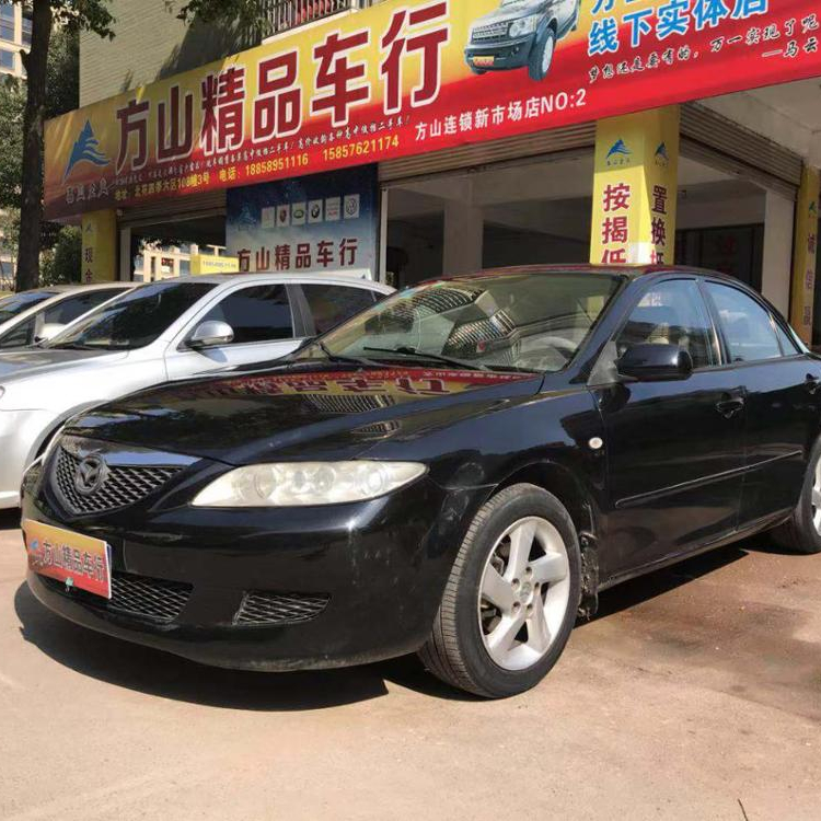 Wholesale Cars For Sale >> Good Price And Certificate China Used Cars Cheap Price Wholesale Japanese Used Cars And China Used Cars Wholesale Buy Used Cars For Sale Japanese
