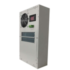 High Efficiency 1400 btu 400w Panel Mini Cabinet CE Air Conditioner For Shelter Enclosure