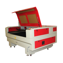 "GY1390 1300X900MM 24x36 \ ""(1300X900) <span class=keywords><strong>co2</strong></span> 100W 130W 150W Laser Cutter Laser Snijmachine Dubbele Hoofd 1390 <span class=keywords><strong>Co2</strong></span> Laser Machine"