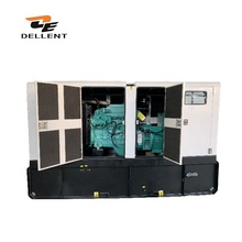 Chinesische fabrik mini turbine 30kva <span class=keywords><strong>methan</strong></span> gas powered dampf generator set für spa
