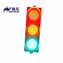 <span class=keywords><strong>200</strong></span> <span class=keywords><strong>Mm</strong></span> <span class=keywords><strong>Lampu</strong></span> LED Traffic Warning Light <span class=keywords><strong>Lampu</strong></span> <span class=keywords><strong>Lalu</strong></span> <span class=keywords><strong>Lintas</strong></span> Sinyal <span class=keywords><strong>Lampu</strong></span> Merah Kuning Hijau