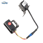 Portable Rearview Camera For Hyundai ix35 ix20 KIA SORENTO 95760-1K001 Genuine