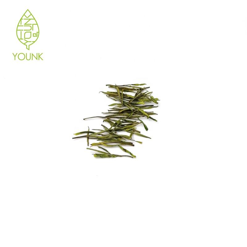 Early spring Natural anji organic white tea high quality - 4uTea | 4uTea.com