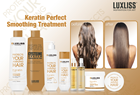 argan oil Moisturizing & Hair Repairing keratin daily care conditioner