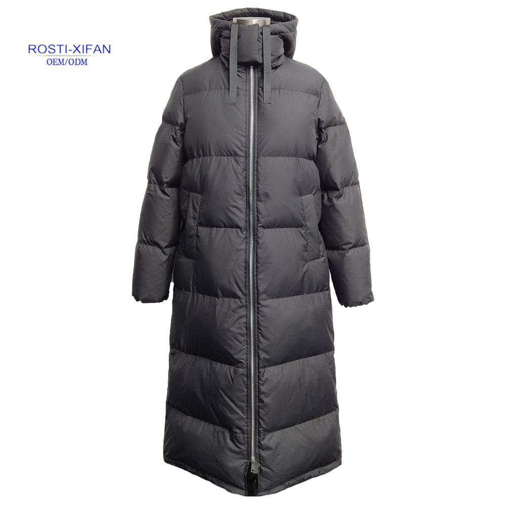 Promotion Manteau Usa, Acheter des Manteau Usa produits et