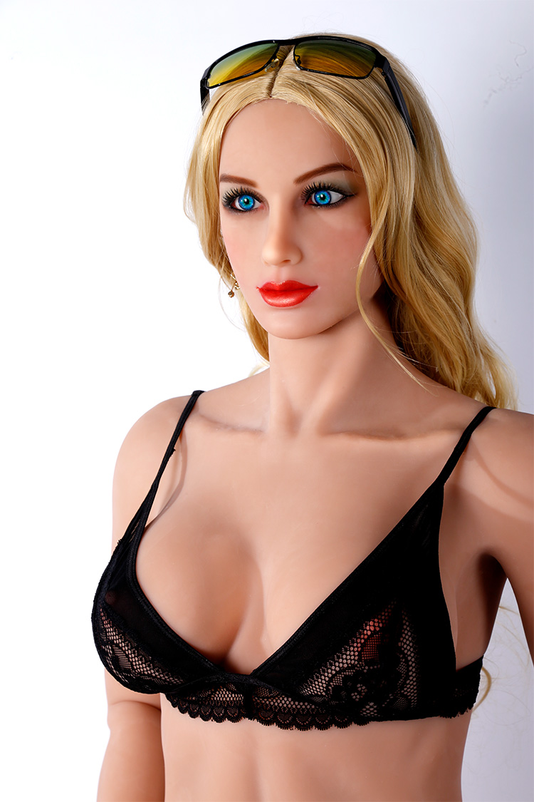 170cm  Artifical Lifelike  loveDoll For Men Sex doll  Life Size Sex Dolls With Muscle and fresh and touch feeling well