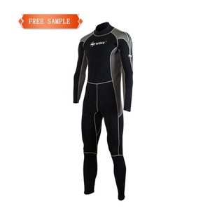 Top quality scuba diving suit new material freediving neoprene smoothskin wetsuits for men