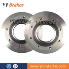 Commercial Vehicles Brake Discs 81508030039