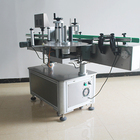 Automatic Automatic High Speed Automatic Filling And Labeling Machine
