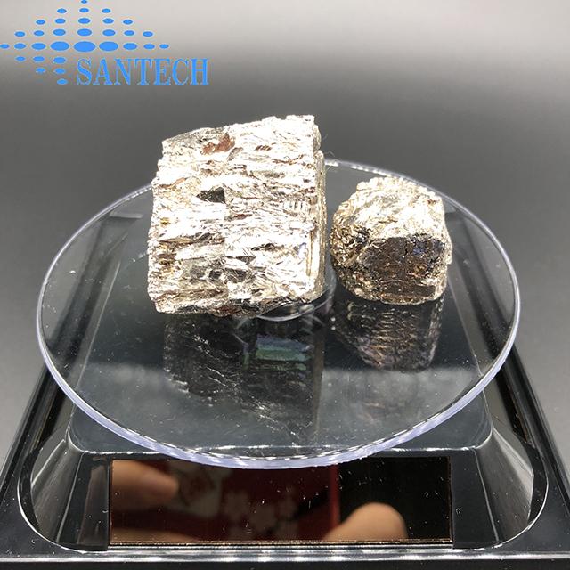 Bismuth Best Price High Pure 99.99%