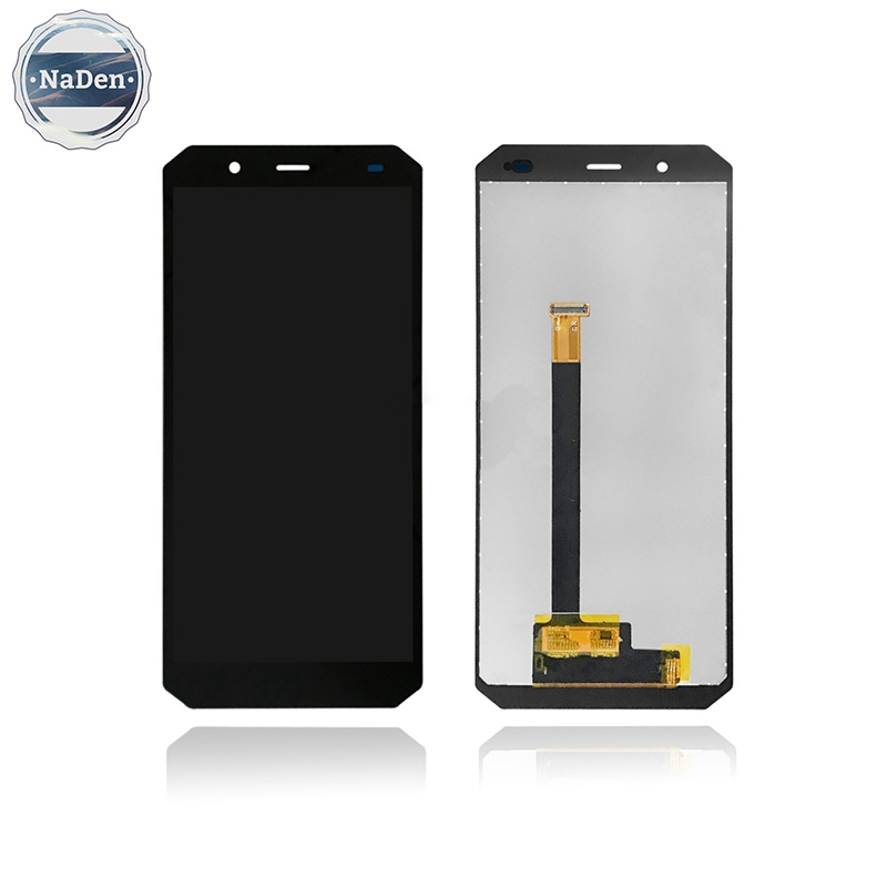 Best Selling Lcd In Poland,My phone 18x9 Lcd Touch Display Screen Digitizer Assembly For Myphone Hammer Energy 18x9 Lcd