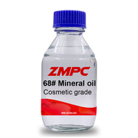 white mineral oil / white kerosene oil / light liquid paraffin oil