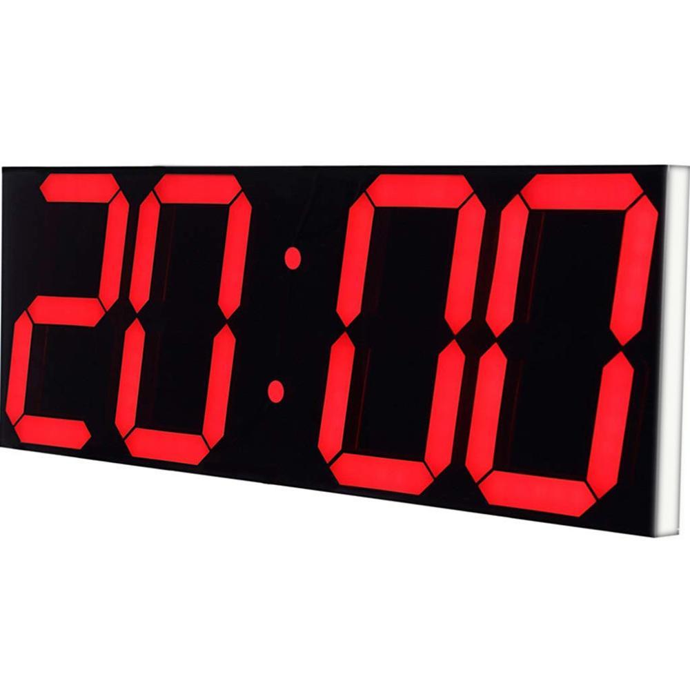 Grossiste Horloge Pour Salle De Sport Acheter Les Meilleurs