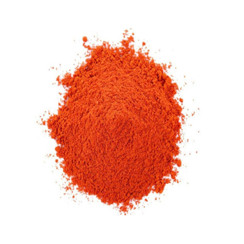 CAS NO. 547-58-0 Methyl Orange with best price on hot selling !