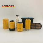 Parts Jcb High Quality China Spare Parts For JCB Excavator