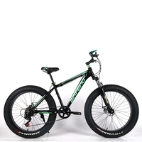 2019 new style mountain bike mtb bicycle for men/steel mountain bike/26 inch 29inch downhill mountain bike