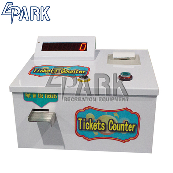 New Ticket Counter  white rap beat maker onlinemake your own song online fun  for sale