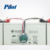 PBMS7000 Battery Monitoring System for energy storage battery