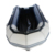 inflatable boat zodiac inflatable boat 4 person inflatable canoe