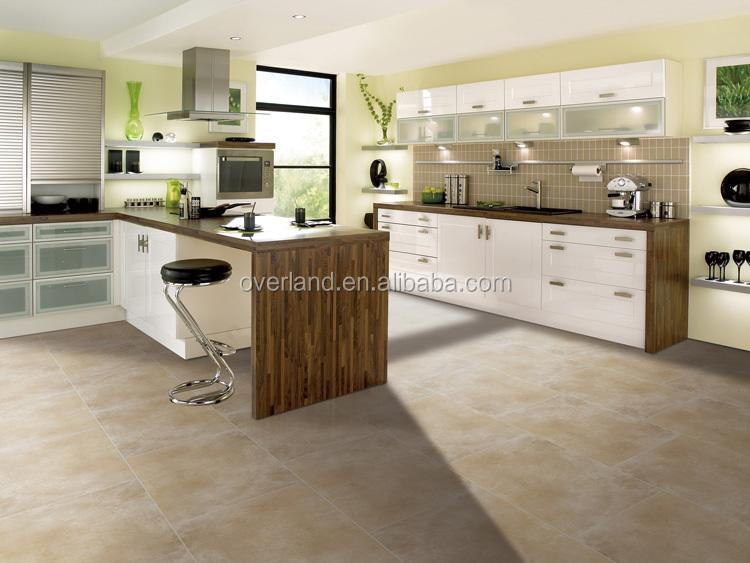 bulk buy kitchen tile that looks like wood supplier for apartment