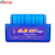 Wanqi New Mini ELM327 Bluetooth V2.1 OBD2 Car Diagnostic Scanner ELM 327 Bluetooth For Android Car Multimedia